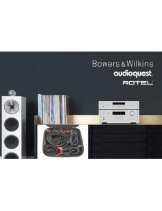 solution-bw702s2-rotel-audioquest