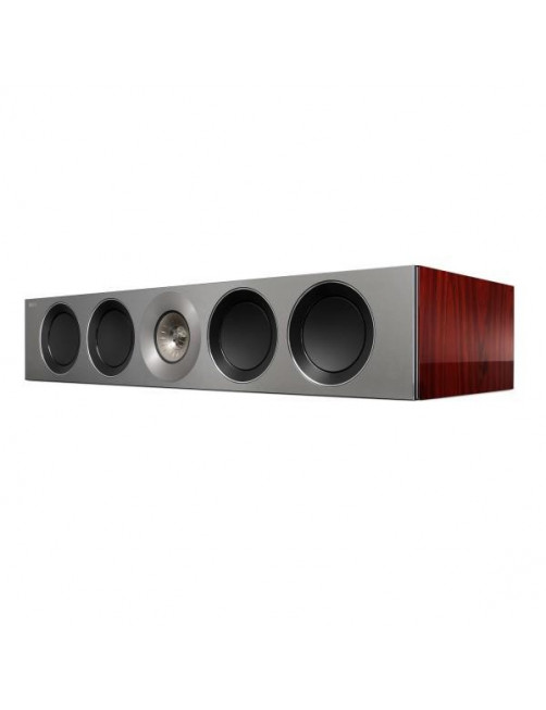 kef-reference4c