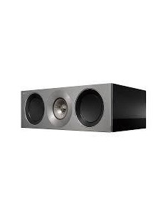 kef-reference2c