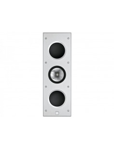 kef-ci3160lr-thx-face