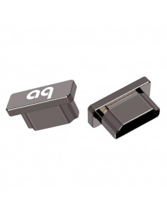 audioquest-hdmi-input-noise-stopper-caps