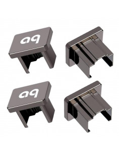 audioquest-rj45-noise-stopper-caps