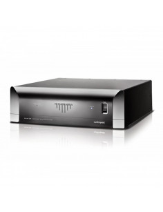 Audioquest-Niagara-5000