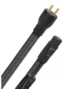 audioquest-blizzard
