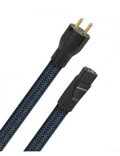 audioquest-monsoon