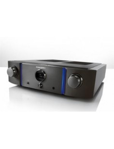 marantz-pm-ki-ruby-black