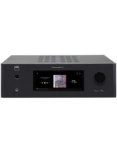 nad-t778-face