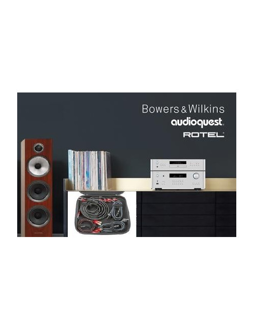 solution-bw704s2-rotel-audioquest