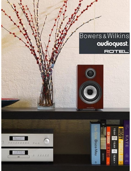 solution-bw-707s2-rotel14-audioquest