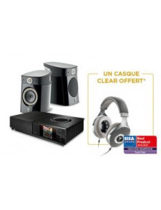 bundle-sopra-unitinova-clear