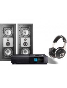 focal-pack-electra-iw-1003-be-casque