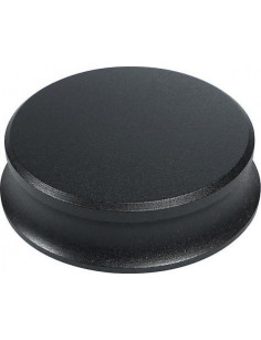 Pro-Ject-Record-Puck