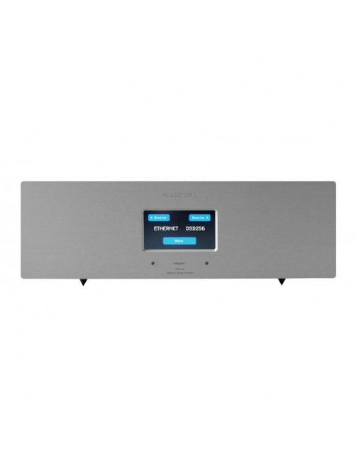 audiomat-maestro-3-reference