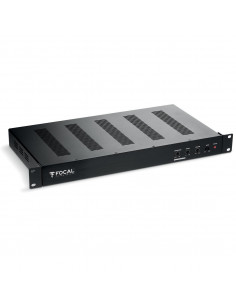 focal-100iwsub8-amplifier