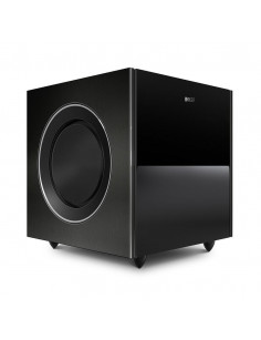kef-reference8b