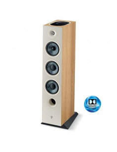 focal-chora826d-light-wood