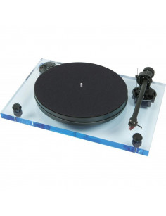 platine-project-2xperience-primary-acryl-cellule-2mred-ortofon