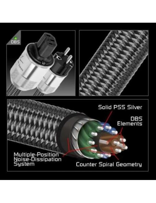 audioquest-nrg-wel-signature