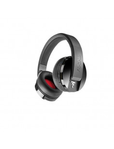 casque-focal-filaire-wireless-noir