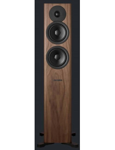 Dynaudio-evoke-30-walnut