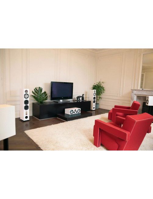 triangle-esprit-ez-home-cinema