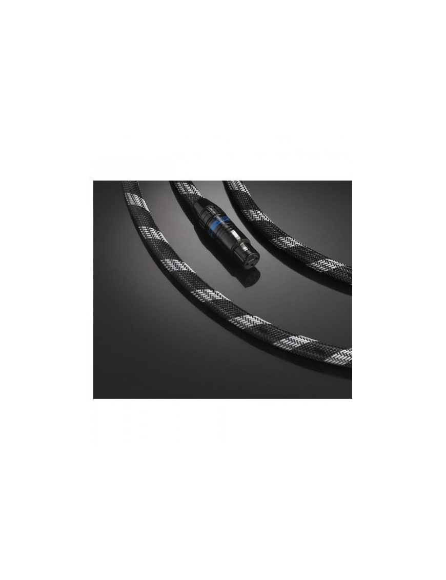 real-cable-chenonceau-ebu