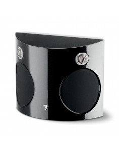 home-audio-enceintes-haute-fidelite-sopra-enceintes-surround-surround-be