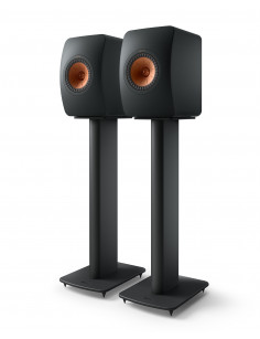 PIEDS KEF Stand S2
