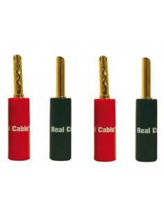 REAL CABLE BFA6020