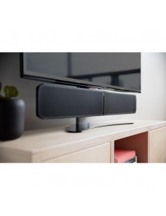bluesound-pulse-soundbar