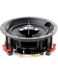 FOCAL 100 IC6ST