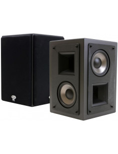 KLIPSCH KS-5000 THX