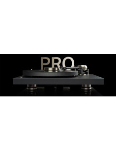 PROJECT Debut Pro
