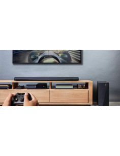 Denon-DHT-S716H-situation