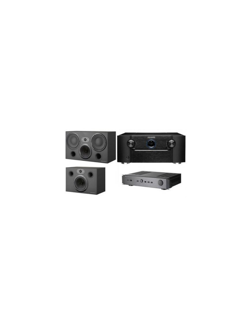 kit-bw-ct-marantz