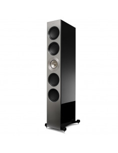 kef-reference-5