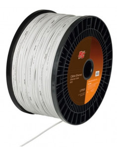 REAL-CABLE-UTP600
