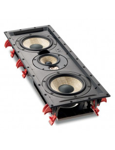 focal-300-lcr6