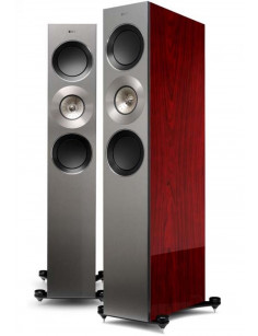 KEF-REFERENCE3