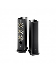 focal-aria-926-black