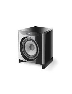 focal-sw1000electra
