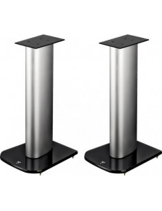 Focal-StandS900