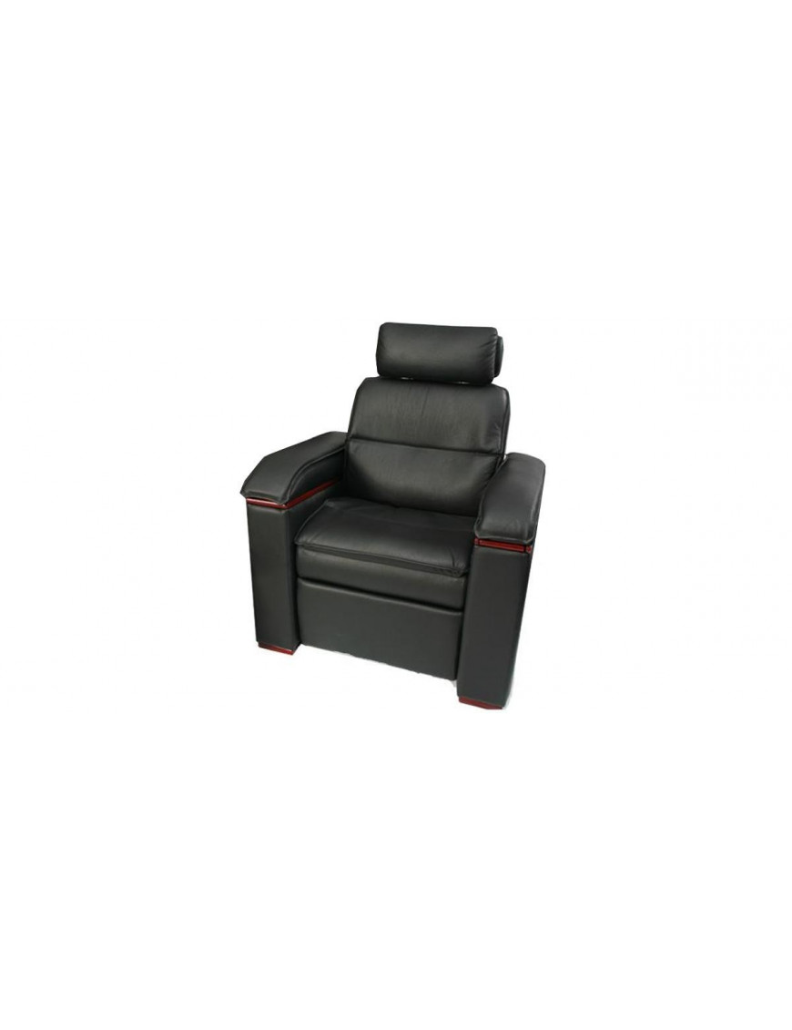 fauteuil-oray-travelling