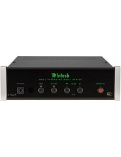 McIntosh-MB50front