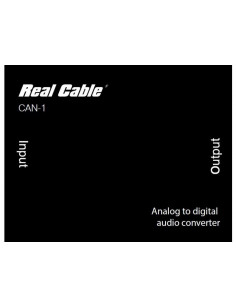 real-cable-can1