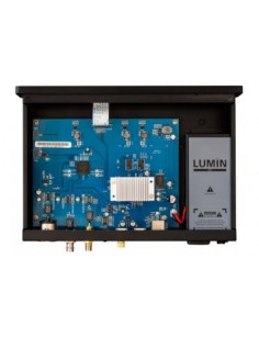 lumin-u1-mini-interieur
