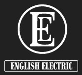 English Electric